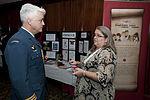 Canadian Forces UK Conference comes to RAF Lakenheath 121120-F-EL833-051.jpg