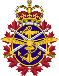 Canadian Forces emblem.svg