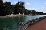 Canal Fuente Eolo 02.jpg