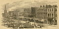 Canal Street New Orleans 1859 River Mississippi.jpg