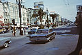 Canal Street New Orleans 1963.jpg