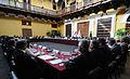 Cancillería fue sede de 108° sesión del Acuerdo Nacional (12109165893).jpg