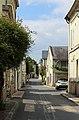 Candes-Saint-Martin R03.jpg