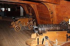 Cannonsof the Vasa IMG 4379.JPG