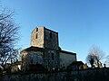Cantillac église.JPG