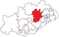 Canton de Gignac.png