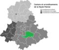 Canton de Pierre-Buffière.png