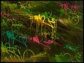 "Canvas ""firework"".jpg"