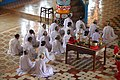 Cao Dai Holy See (10037453245).jpg