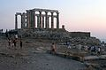 Cap Sounion (juillet 1999)-11.jpg