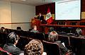 Capacitación sobre Ley de Transparencia y Acceso a la Información Pública (14336489076).jpg
