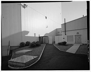 Cape Cod Air Station - HAER MA-151-A - 384575pu.jpg