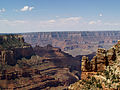 Cape Royal, Grand Canyon. 02.jpg