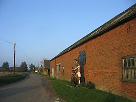 Capel St Andrew, Suffolk - geograph.org.uk - 72621.jpg
