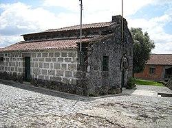 Capela de Santa Eulália de Refóios do Lima.jpg