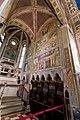 Capella degli Scrovegni (Padova) jm56759.jpg