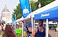 Capital Pride Festival Concert DC Washington DC USA 57087 (18654475310).jpg