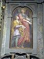 Cappella boni, arcangelo raffaele di vincenzo meucci 0.JPG