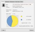 Capture-Propriétés de HTC Android Phone- Système de fichiers 7,9 GB.png