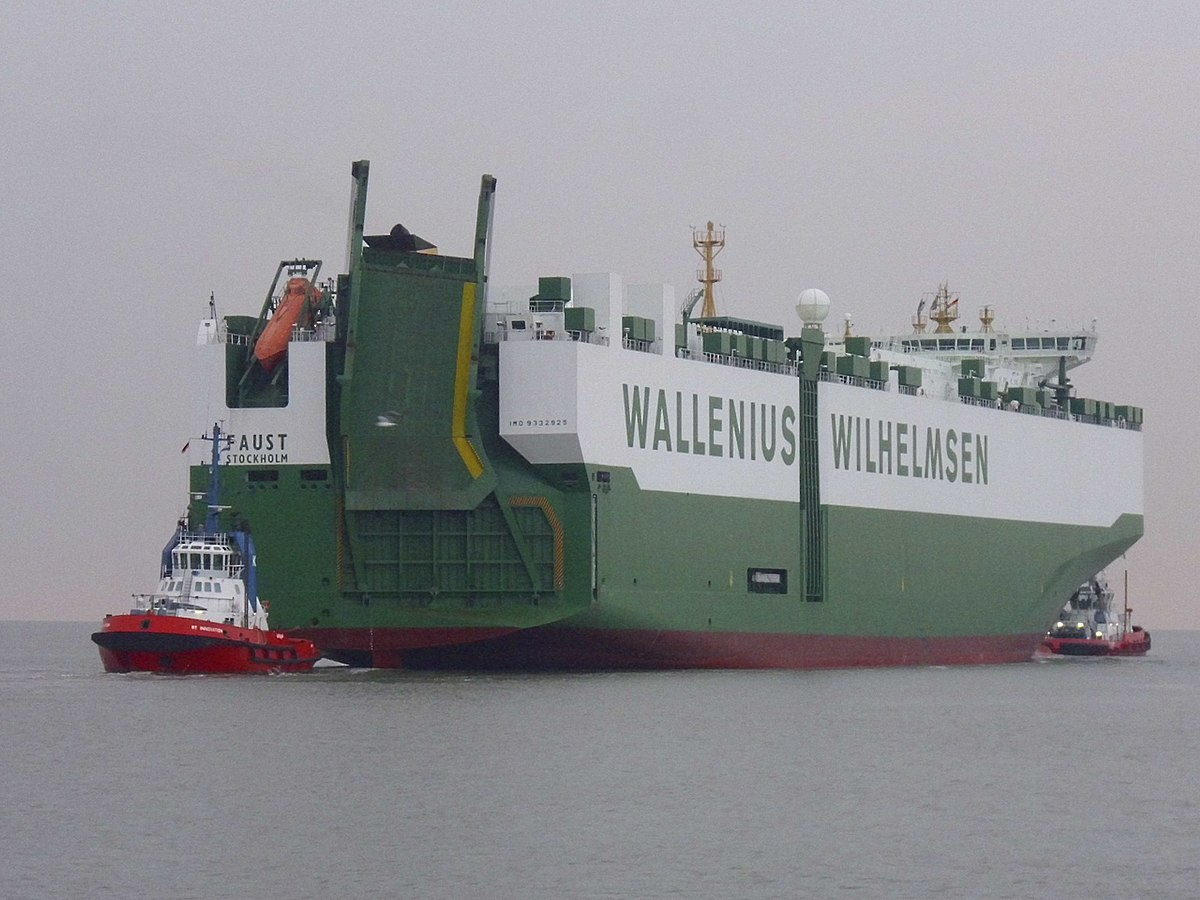 Car Carrier Ramps For Sale