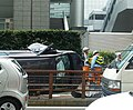 Caraccident-shimbashi-area-2016-4-8.jpg