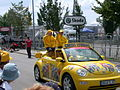 Caravana do Tour-Mulhouse-2005.jpg