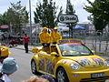 Caravana do Tour-Mulhouse-2005.jpg