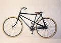 Carbon Bike Tjeerd Veenhoven.jpg