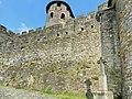 Carcassonne - panoramio (22).jpg