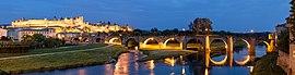 Carcassonne Cite.jpg