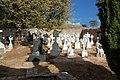 Cardeñadijo-Cementerio-6.jpg