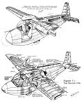 Carden-Baynes Bee detail 2 NACA-AC-207.png