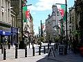 Cardiff, UK - panoramio (19).jpg