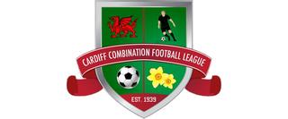 Cardiff Combination League Football league