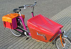Cargobike-K-Workcycles.jpg