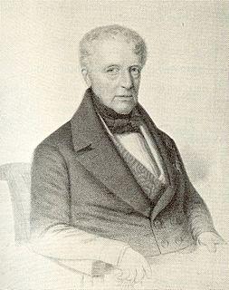 19th-century Swedish diplomat and nobleman
