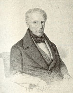 Carl Löwenhielm - Image: Carl Löwenhielm (from Hildebrand, Sveriges historia)