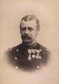 Carl Mathias Lunding.png