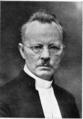 Carl Oscar Mannström.png