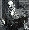 Carl Röchling.jpg