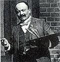 Carl Röchling