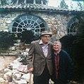 Carl and Elizabeth.jpg