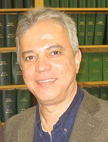 CarlosBertulani.jpg