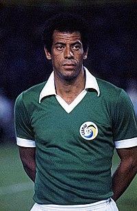 taille Carlos Alberto (football, 1944)