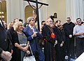 Carmena celebra la Virgen de la Paloma junto a las madrileñas y madrileños 04.jpg