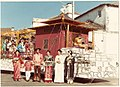 Carnaval, 1974 (Figueiró dos Vinhos, Portugal) (3346238743).jpg
