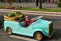 Carnaval de Nice - bataille de fleurs - 6.jpg