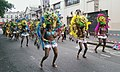 Carnaval tropical Paris 2014 Golden Stars 114 Guadeloupe.jpg