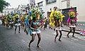 Carnaval tropical Paris 2014 Golden Stars 114 Guadeloupe.jpg