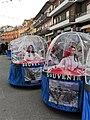 Carnevale (Montemarano) 25 02 2020 182.jpg